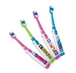 Extnews_toothbrush061024