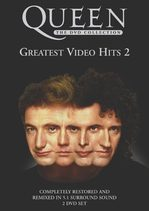 Greatestvideohits2dvdfront
